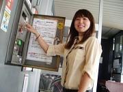 日本駐車場開発株式会社 アソルティ上杉駐車場のイメージ