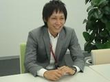JPツーウェイコンタクト株式会社 福岡支社(SV:スーパーバイザー)のアルバイト