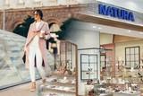 ナトゥーラ 西宮ガーデンズ店 [38274]のアルバイト