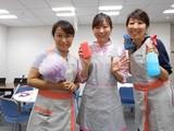 ダスキンメリーメイド 千葉県のアルバイト