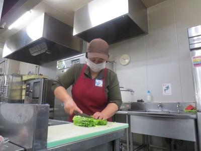 株式会社魚国総本社 京都支社 調理補助 契約社員(268)のアルバイト情報
