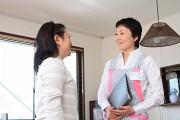 ダスキン中野中央サービスマスター(大井町)のアルバイト情報