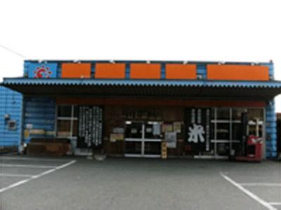リカースペース太陽 小野田店(主婦(夫))のアルバイト情報