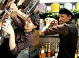 TeaWay イオン筑紫野店のアルバイト