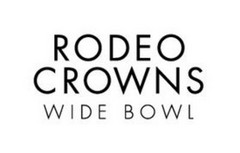 RODEO CROWNS WIDE BOWL イオンモール東浦店(アルバイト)のアルバイト