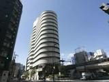 アパホテル 大阪天満のアルバイト