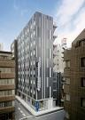 コンフォートホテル東京神田(夜間)のアルバイト情報