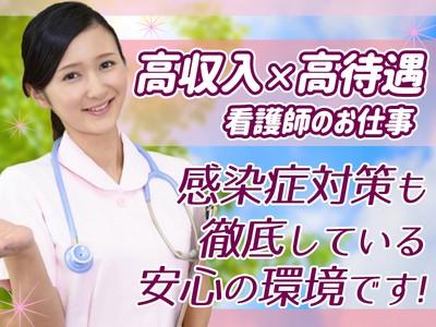 シミックソリューションズ株式会社(江東区)_32の求人画像