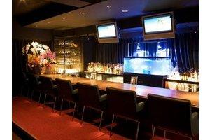 Bar LUCE ROPPONGI・バーテンダー/キッチンスタッフ/ホールスタッフのアルバイト・バイト詳細