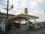 名古屋シェル石油販売株式会社 中野本町給油所のアルバイト