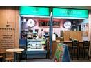Cafe&Sandwich Preffea Stand プレフィアスタンドのアルバイト