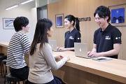 カメラのキタムラ アップル製品サービス 市川/シャポー市川店 (7939)のアルバイト情報