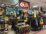 アジアン雑貨ゴア ギャラリエアピタ店のアルバイト情報
