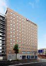 コンフォートホテル小倉のアルバイト情報