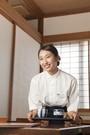 藍屋 横須賀佐原店のアルバイト情報