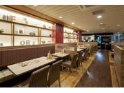 ガスト 千歳船橋店<017963>のアルバイト求人写真3