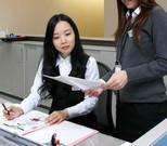 株式会社ジェイ・ティ 東京開発センター神田オフィスのイメージ