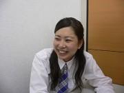 個別教育フォレスト 阪急宝塚線山本駅前教室のアルバイト情報