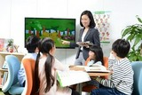 WinBe 木更津本校(英会話講師)のアルバイト