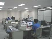 コポ本社 事務のアルバイト情報