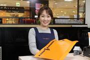 島村楽器 奈良店のアルバイト情報