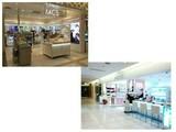 MCS 中野マルイ店(パート)のアルバイト
