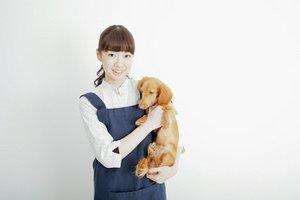 ペットショップ プチマリア 美濃加茂店