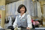 ポニークリーニング イオン品川店のアルバイト