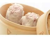 上海四川料理 廣安のアルバイト