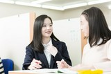 明光義塾 大森教室のアルバイト
