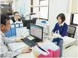 ブルーコンシャス株式会社 東京支社のアルバイト
