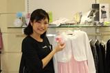 BeBe 大丸札幌店のアルバイト