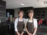 CANDEO HOTELS 広島八丁堀(朝食スタッフ)のアルバイト