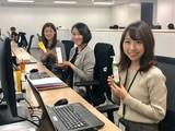 株式会社N&O Life(ECカスタマーサポート事務)のアルバイト