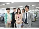東京支店 入院アシスタンス課のアルバイト