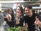 旬鮮魚と個室和食居酒屋 蔵右衛門 武蔵小杉駅前店(OK0002)のアルバイト