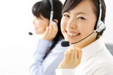 オリコ 福岡サービスセンター(コールセンター業務/嘱託社員)のアルバイト