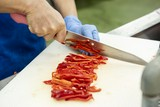横須賀線「新川崎駅」 保育園給食 調理師・調理補助(99324)のアルバイト