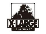 XLARGE 原宿店のアルバイト