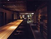京都五行のイメージ