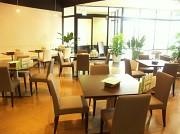 イタリアンカフェ ローレン&リーフのイメージ