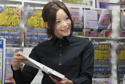 (川崎)掃除機・クリーナー販売スタッフ / 株式会社サンビジネスのアルバイト情報