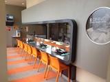 E-DINING 厚別店のアルバイト