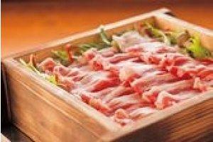 ★ビールにピッタリの肉料理・ジンギスカンメニューが人気のお店★