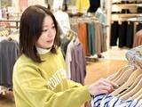 BELLUNA イオンモール木更津店のアルバイト