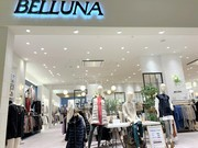 BELLUNA 木更津店のイメージ