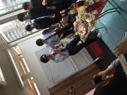 みやび個別指導学院 浜松志都呂校のイメージ