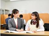 やる気スイッチのスクールIE 新発田駅前校のアルバイト