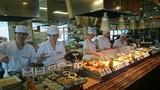 鳴門製麺 越谷店のアルバイト