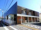 上福岡おひさま保育園のアルバイト